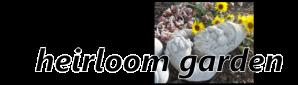 GnomeLogo_120314