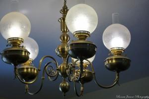 53 chandelier-1-L